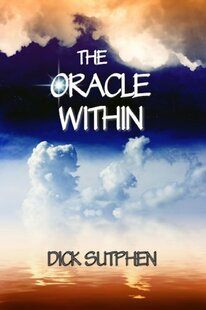 The Oracle Within by Dick Sutphen